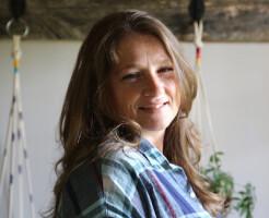 Profile image of Cassi Werner