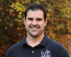 Profile image of Shaun Werner